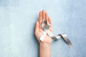 Parkinson's Disease + Estate Planning