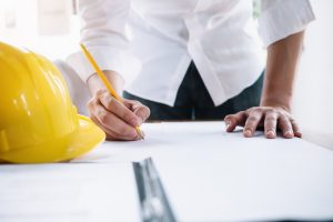 Is DIY Remodeling of your estate plan a smart idea?