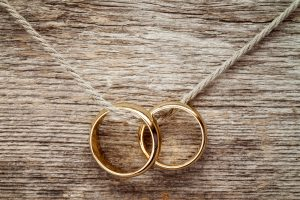 Understanding the estate planning implications of common law marriage
