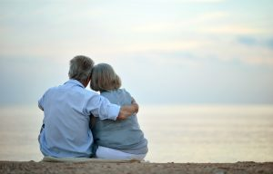 The problems created by simultaneous deaths of spouses
