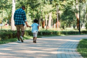 Estate Planning strategies for parents with a special needs child