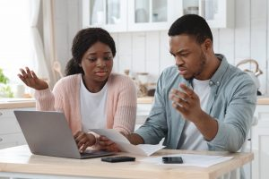 Different Types of Life Insurance, and Which One is Right For You