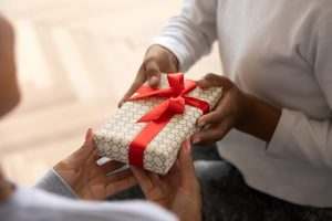 Annual exclusion gifts: What they are and how to use them