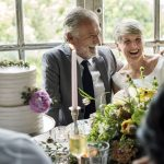 How remarriage affects your estate plan