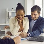 Revocable living trust: is joint or separate right for you and your spouse?