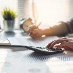 What is basis, and what does it mean for my estate plan and taxes?