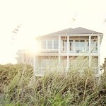 Why you need to factor your vacation home into your estate plan