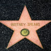 Conservatorship: The Lessons We Can Learn from Britney Spears