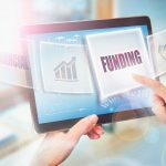 What is trust funding?