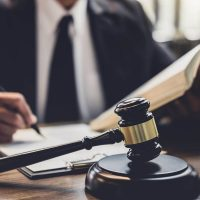 Understanding how the Court handles estate administration