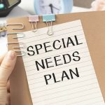 Understanding the importance of Special Needs Planning